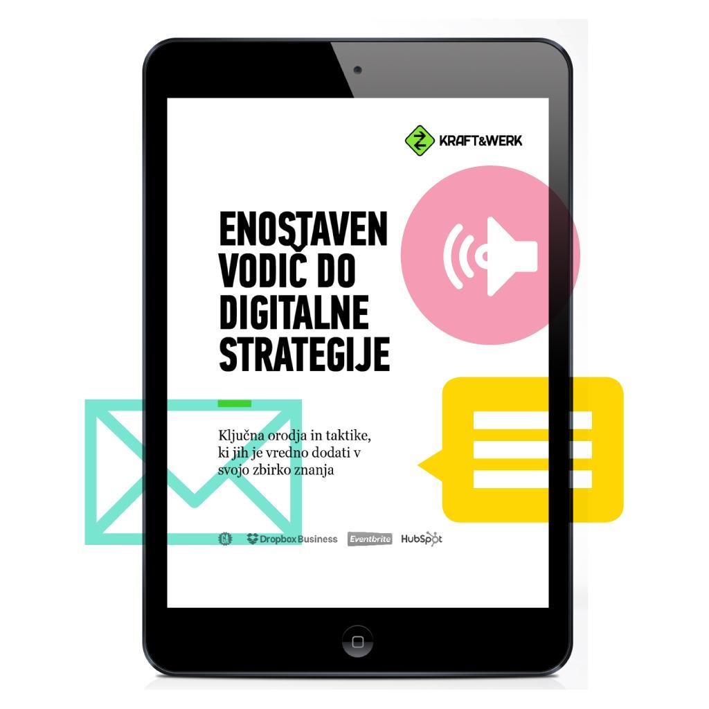 ToFu01-Enostaven-vodič-do-digitalne-strategije-LP