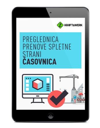 ToFu02-Prenova-spletne-strani-01-CASOVNICA-LP.jpg