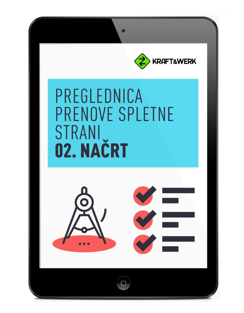ToFu02-Prenova-spletne-strani-03-NACRT-LP.jpg
