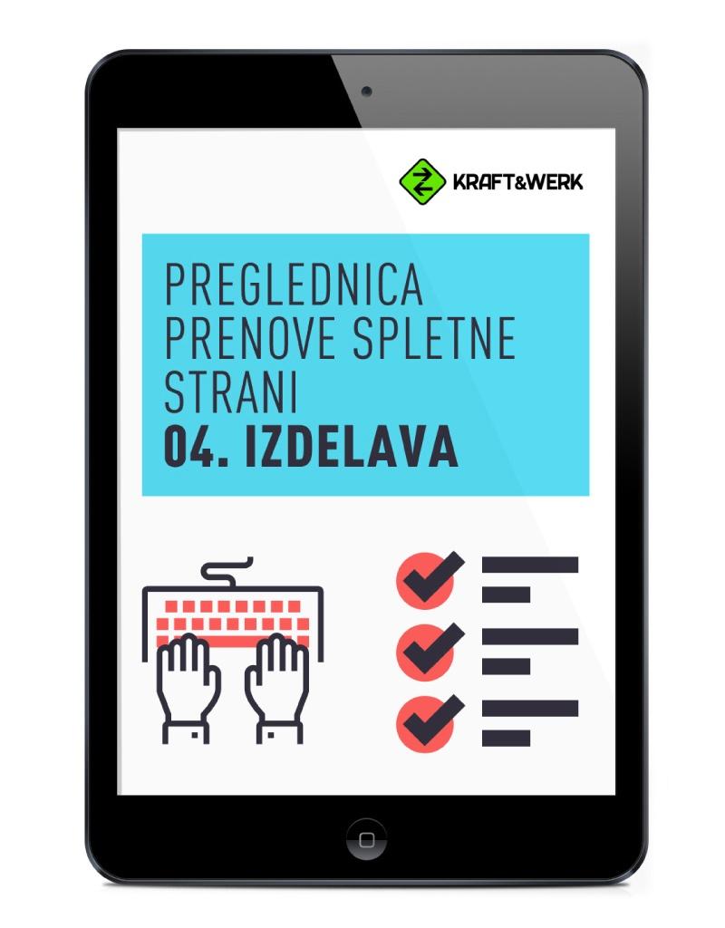 ToFu02-Prenova-spletne-strani-05-IZDELAVA-LP.jpg