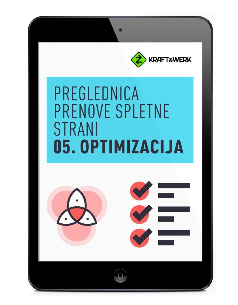 ToFu02-Prenova-spletne-strani-06-OPTIMIZACIJA-LP.jpg
